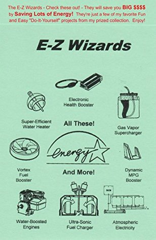 The e z wizards check these out they will save you big by 34913544 solutioingenieria Gallery