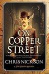On Copper Street (DI Tom Harper, #5)