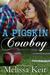 A Pigskin Cowboy
