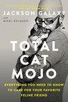 Total Cat Mojo: E...