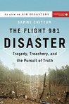 The Flight 981 Di...