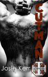 Cutman (DS Fight Club #5)