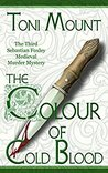 The Colour of Cold Blood