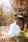 A Wedding for the Widower (Brush Creek Brides #1)