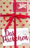 Das Päckchen by J. Vellguth