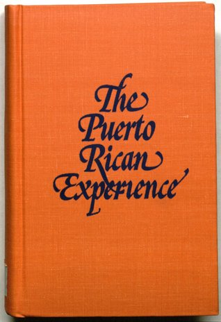 Public Education And The Future Of Puerto Rico: A Curriculum Survey, 1948 1949