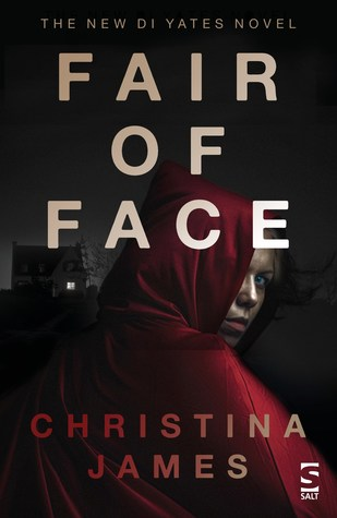 Fair of Face