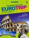 Eurotrip: 15 Hari Jelajahi 5 Negara 9 Kota