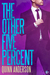 The Other Five Percent by Quinn Anderson