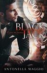 Black Jack - Il gioco del perdono by Antonella Maggio