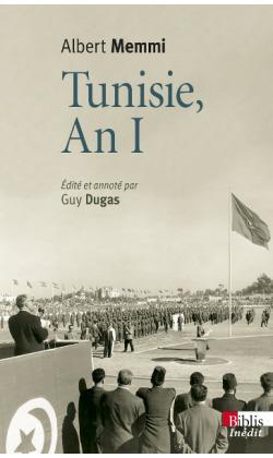 Tunisie, An I