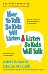 How to Talk So Ki...