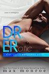 Dr. ER (St. Luke's Docuseries, #2)