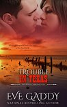 Trouble in Texas (The Redfish Chronicles #1)