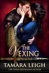 The Vexing (Age Of Faith #6)