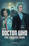 Doctor Who: The Shining Man (Dr Who)