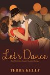 Let's Dance (The Winters Family #4)