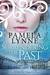 Surrendering the Past by Pamela Lynne