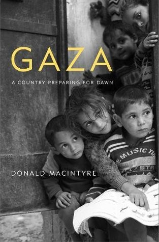 Gaza: A Country Preparing for Dawn