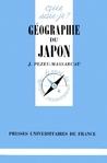 Géographie du Japon