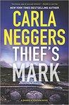 Thief's Mark by Carla Neggers