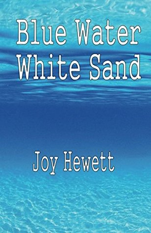 Blue Water White Sand