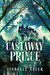 The Castaway Prince by Isabelle Adler