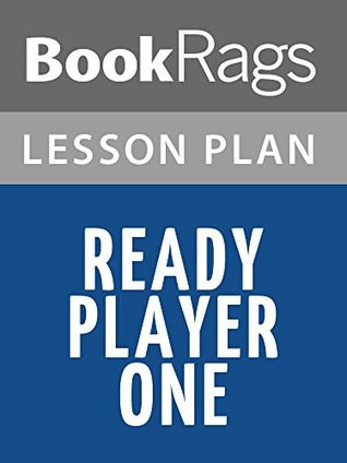Lesson Plans Ready Player One