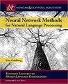 Neural Network Me...