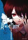 Another [アナザー] 2nd period by Yukito Ayatsuji