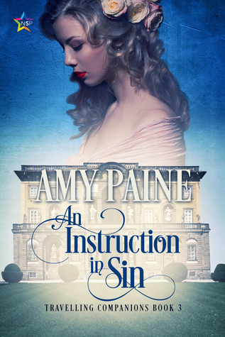 An Instruction in Sin