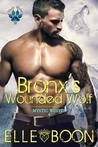 Bronx's Wounded Wolf (Mystic Wolves, #4)
