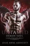Demon Soul by Julie Anne Addicott