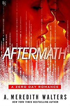 Aftermath (Zero Day, #2)