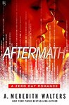 Aftermath (Zero Day, #2)