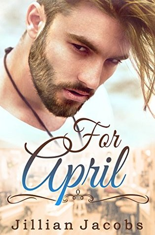 For April: Novella Couplet, Book #1