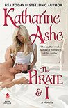 The Pirate and I (Devil's Duke, #2.5)