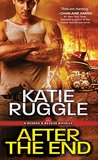After the End (Search and Rescue, #4.5)
