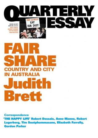 fair-share-country-and-city-in-australia