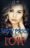 High Price of Love (On the Back Pages Book 1)