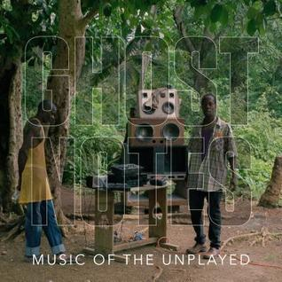 ghostnotes-music-of-the-unplayed