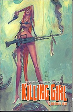 killing-girl-volume-1-a-sisters-love