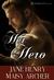 Her Hero (Boston Doms, #6)