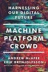 Machine, Platform...