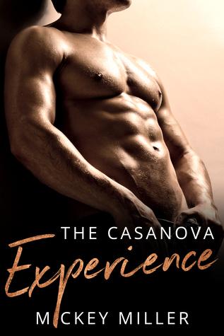 The Casanova Experience