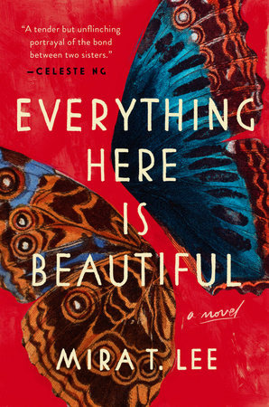 https://www.goodreads.com/book/show/34262106-everything-here-is-beautiful
