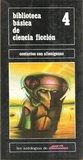 biblioteca básica de ciencia ficción 4