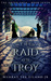 The Raid on Troy  (The Orfe...
