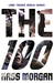 The 100 (The 100, #1)