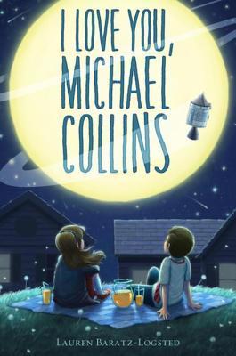 Michael Collins (Love Theme)